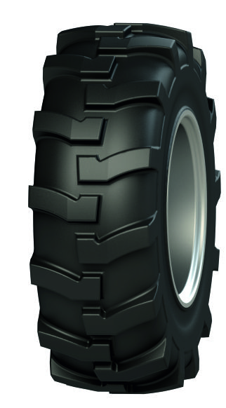 16,9-24 DT-124 VOLTYRE Heavy
