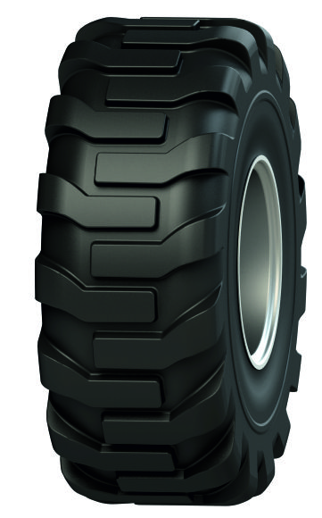 23,5-25 DT-125 VOLTYRE Heavy